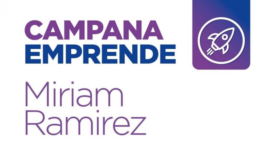 """El Municipio lanza el ciclo de charlas """"Campana emprende"""""""
