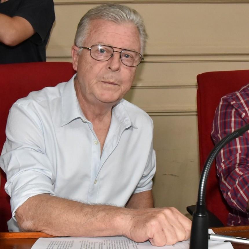 Romano : Abella promovió la flexibilización de la cuarentena y los resultados están a la vista