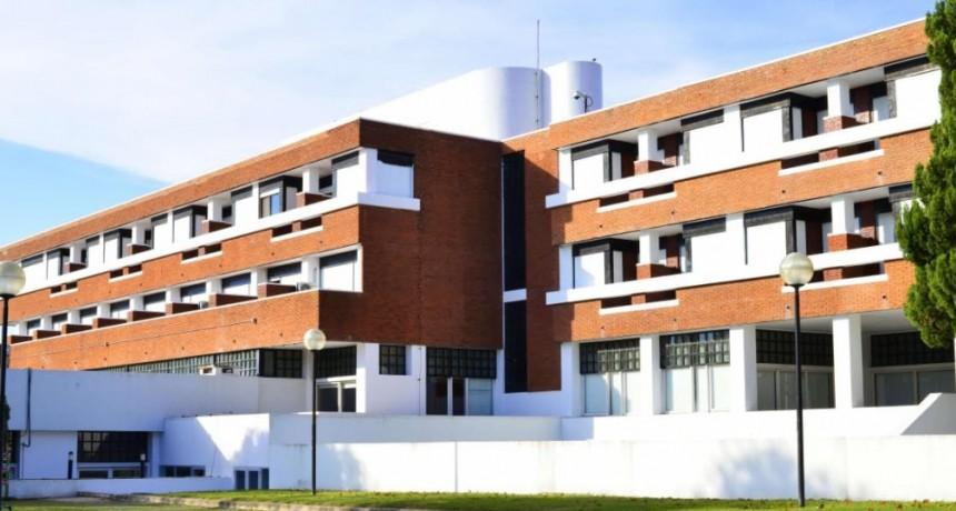 Covid-19: El municipio aclaró la situación de un caso confirmado que cumplía aislamiento en su casa