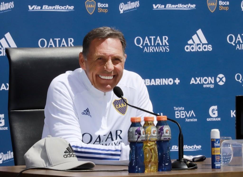 Boca Juniors adentro y River Plate depende de ganarle a Aldosivi