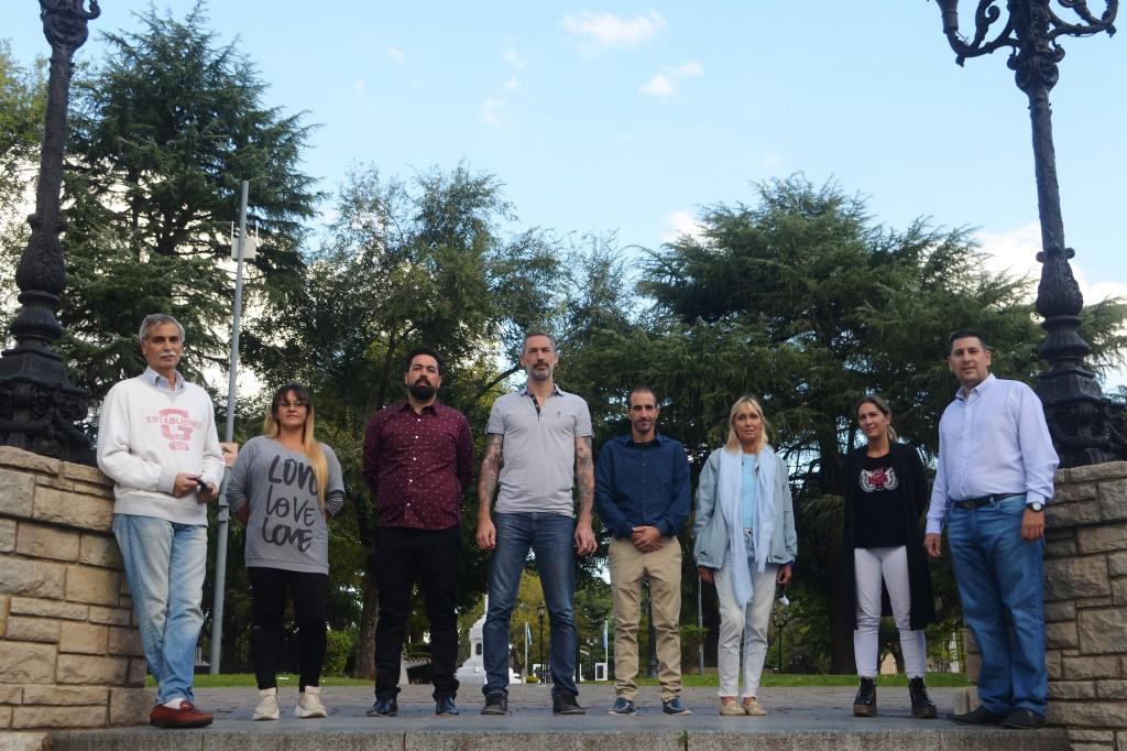 SURGE AVANZA CAMPANA – AVANZA LIBERTAD, LA OPCIÓN LIBERAL POR FUERA DE LA GRIETA