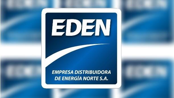 Condena a 1 año y 6 meses de prisión por hurto de energía en Junín