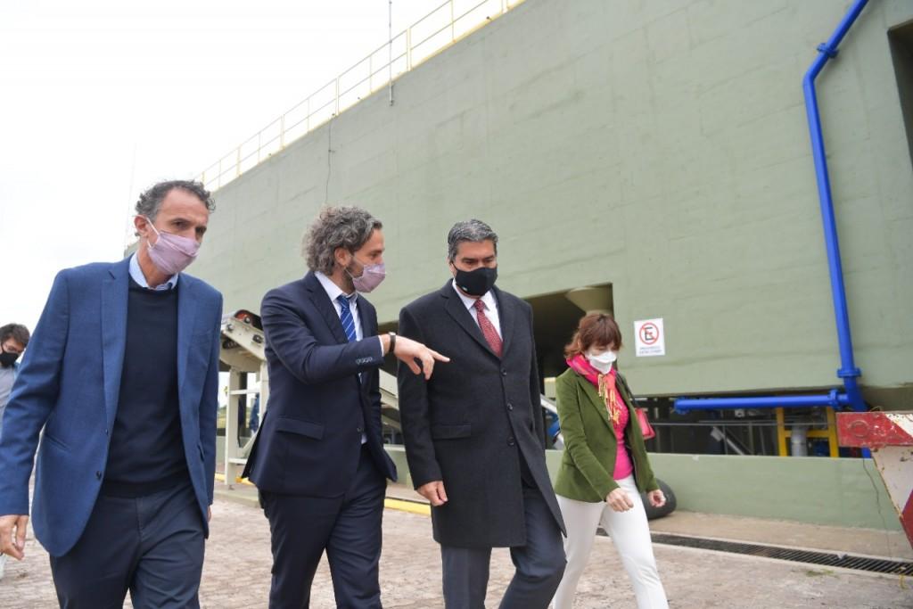 CAFIERO: MIENTRAS LOS ARGENTINOS SE ARRIESGAN COMBATIENDO LA PANDEMIA, OTROS APROVECHAN SUS PRIVILEGIOS EN MIAMI