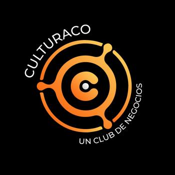 CulturaCO: Una empresa de impacto social