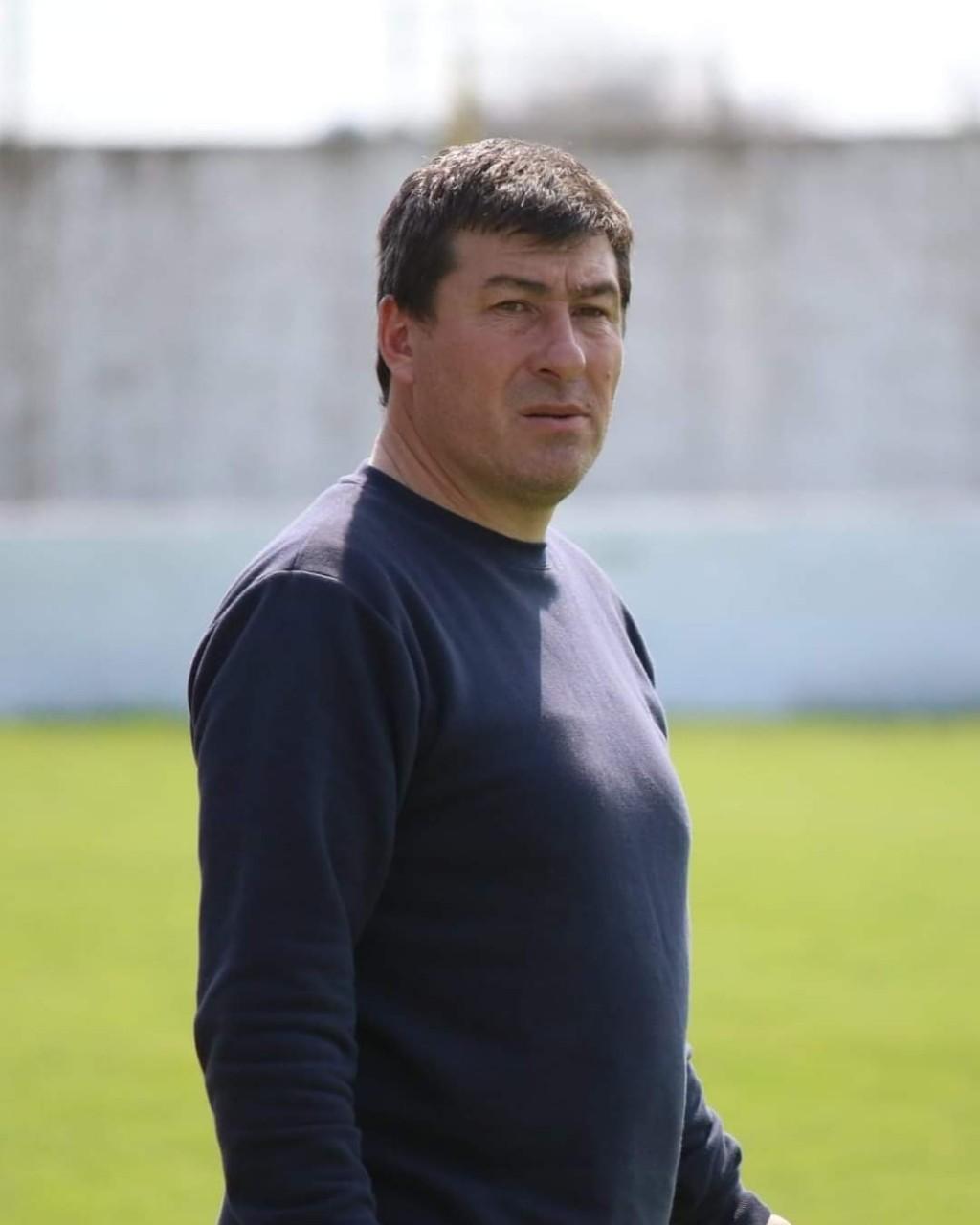 Carlos Pereyra designado nuevo coordinador de las Divisiones Juveniles de Villa Dalmine