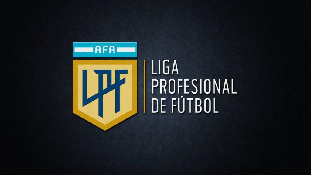 Copa de la Liga : Días y horarios de las semifinales y la final