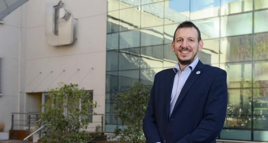 Programa Reactivación Pyme :  Banco Provincia bajó a 25% las tasas para descuento de eCheqs