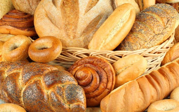 Inspección Municipal profundiza el control de la venta de pan