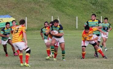 Actividades Deportivas Club Ciudad de Campana