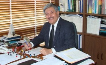 La Municipalidad de Campana organiza una importante Jornada de Ciencia y Tecnología