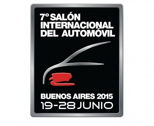 AXION energy presente en el 7° Salón del Automóvil de Buenos Aires