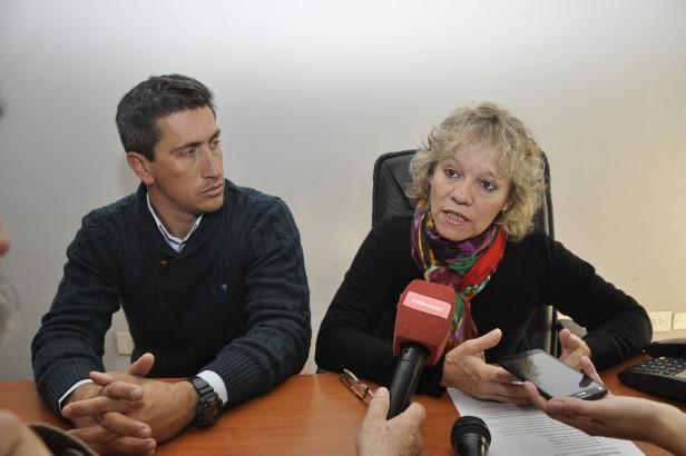Hasta el 26 de agosto  El Municipio lanzó una nueva convocatoria para las Becas Deportivas de Alto Rendimiento