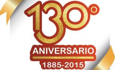 """Se realizará un gran """"Festejo Isleño"""" en el marco del 130° Aniversario de Campana"""