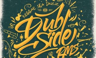 """La banda Dubside Rms se suma al ciclo de """"Acústicos"""" del Municipio"""