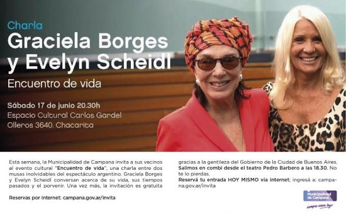 El Municipio propone una nueva visita cultural gratuita a la Ciudad de Buenos Aires