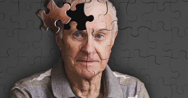 Los vecinos podrán participar de una charla informativa sobre el Mal de Alzheimer