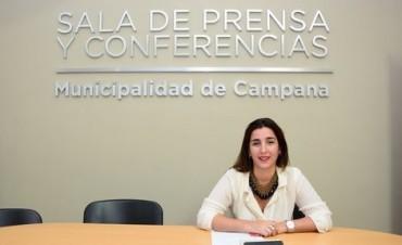El Municipio inaugurará el nuevo Hogar Integral de Protección para Mujeres en situación de violencia