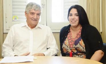 El Gobierno Municipal hace de vocero de los empresarios  y esconde la desocupación y los despidos en la Ciudad