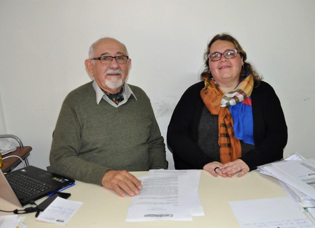 Cambiemos propuso crear un parlamento de la mujer en el HCD