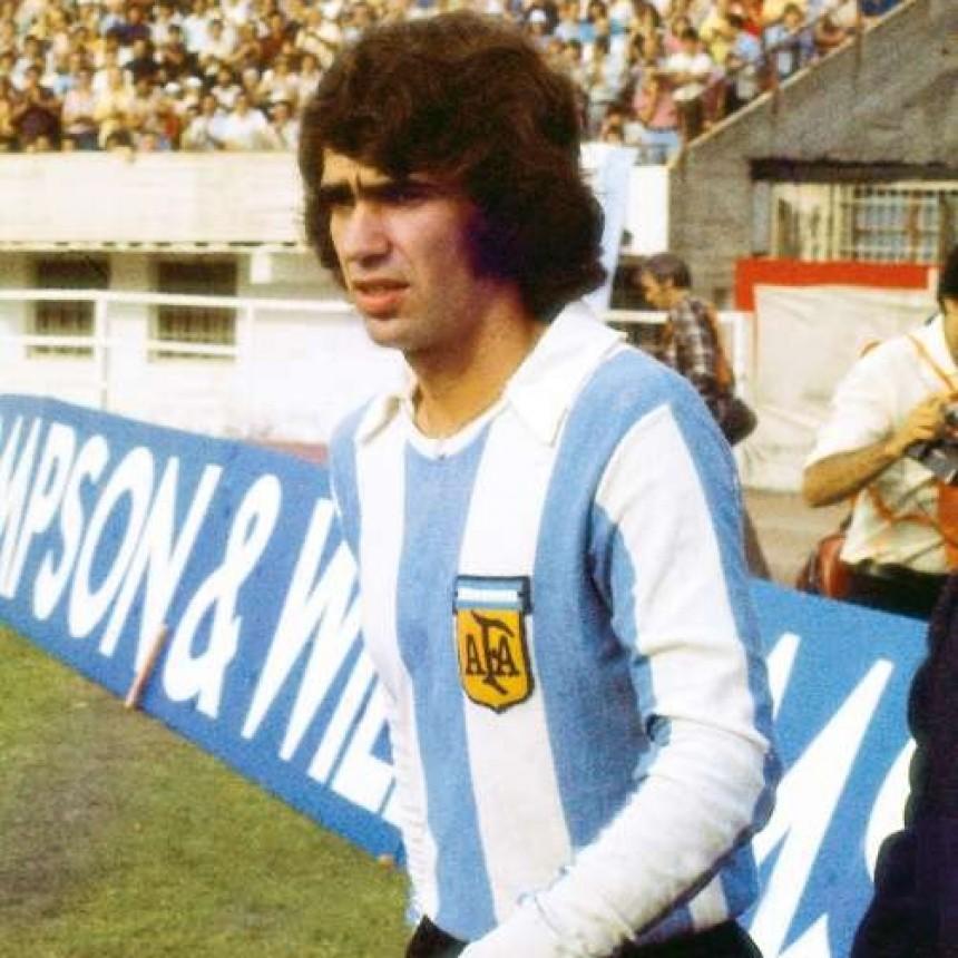 Jorge Olguìn:  fue un momento inolvidable cumplir el objetivo de ser campeones del mundo