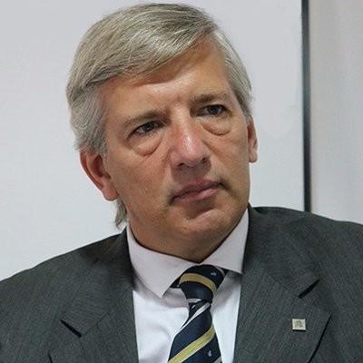Angel López renunció a la Presidencia de la Unión Industrial de Campana