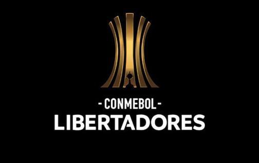 Sortean los cruces de los octavos de final con seis equipos argentinos