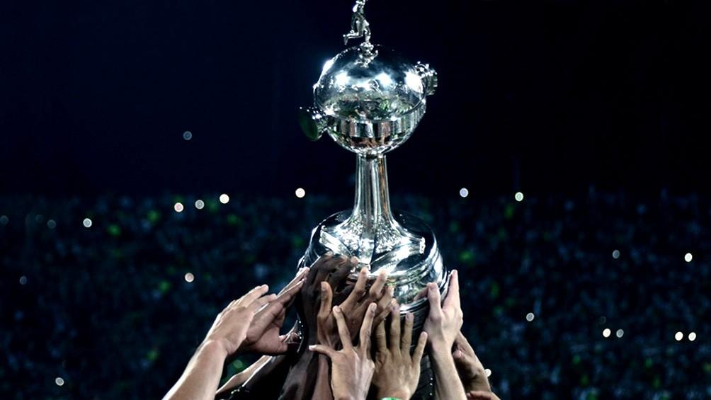Boca Juniors jugará contra Atlético Mineiro y River Plate ante Argentinos Juniors en los octavos del certamen