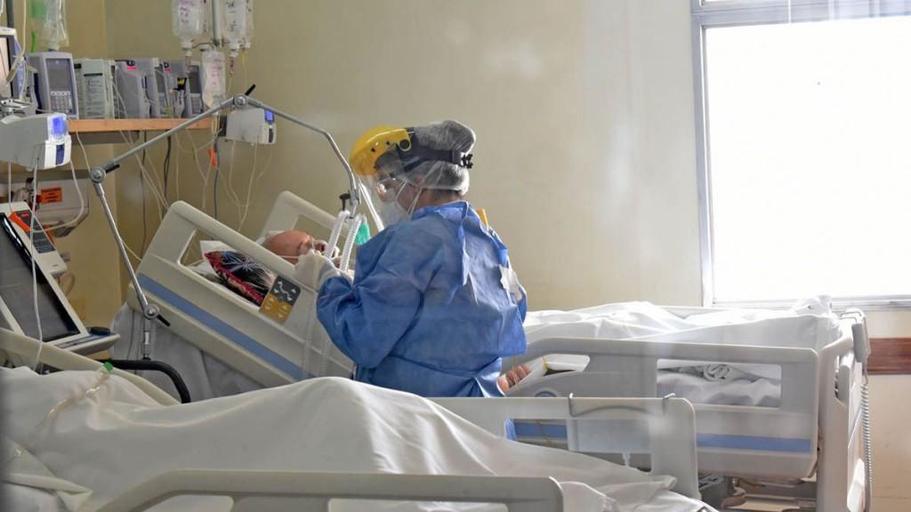 Solicitan detalles sobre la cantidad de médicos de guardia en el Hospital San José