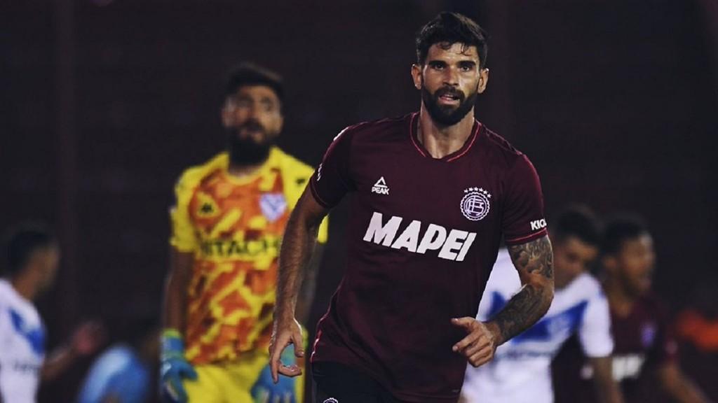 Se destrabó la operación y Boca Juniors cuenta con su segundo refuerzo