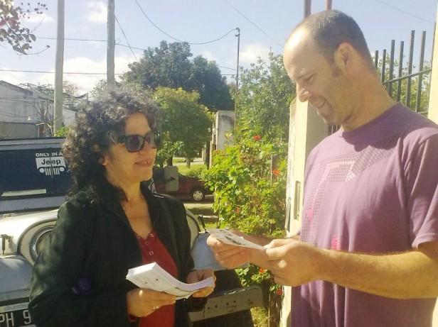 """El Municipio informa la vigencia del Programa de Separación de Residuos """"Campana Recicla"""""""