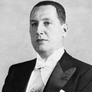 El peronismo campanense rindió homenaje al General Juan Domingo Perón