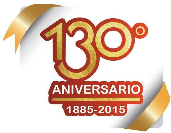 La Comunidad conmemorará el Día de la Independencia y un nuevo Aniversario de Campana