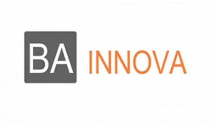 Sigue vigente el llamado a concurso para empresas y emprendedores con proyectos innovadores