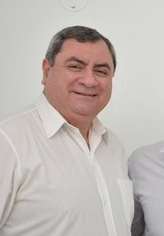 Josè Alvarez Bonola le contesta a la Concejal Soledad Calle