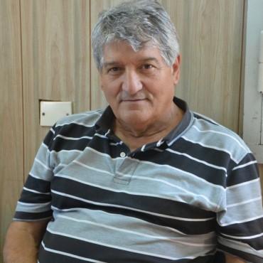 Luis Chessini se refiriò a la reuniòn que los concejales mantuvieron con la Empresa Tenaris