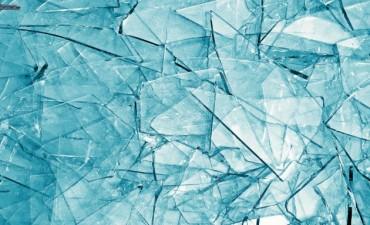 Recomendaciones del Municipio a la hora de desechar vidrios rotos