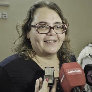 "Programa ""Turismo grande"": jubilados de Campana podrán viajar gratis a Córdoba"