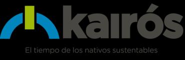 """Monsanto presenta """"La agricultura del futuro"""" en el 25° Congreso Anual AAPRESID"""