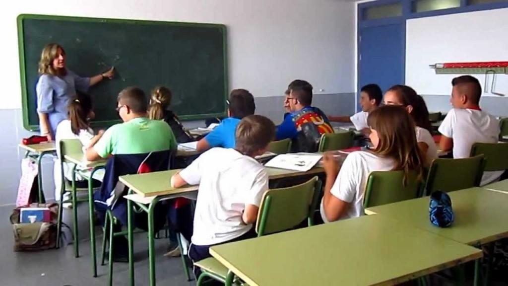 Viernes 6 de julio habrà clases en los establecimientos educativos de Campana