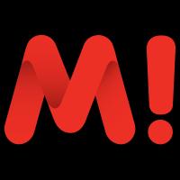 En agosto llega la segunda edición del  Musimundo Gaming Week