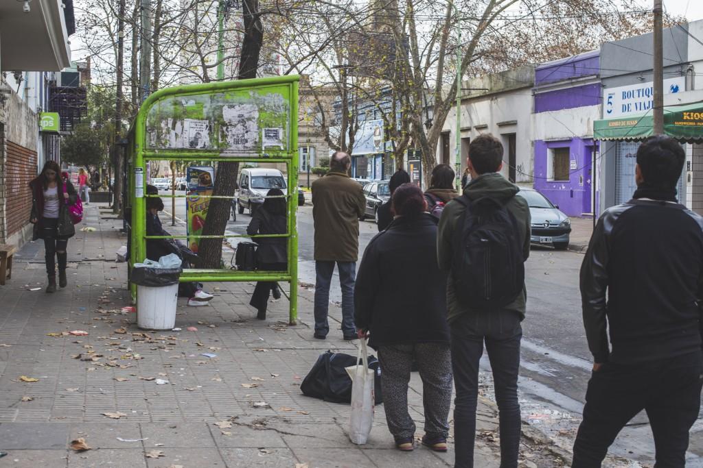 El Intendente gestiona un nuevo servicio charter hacia Capital