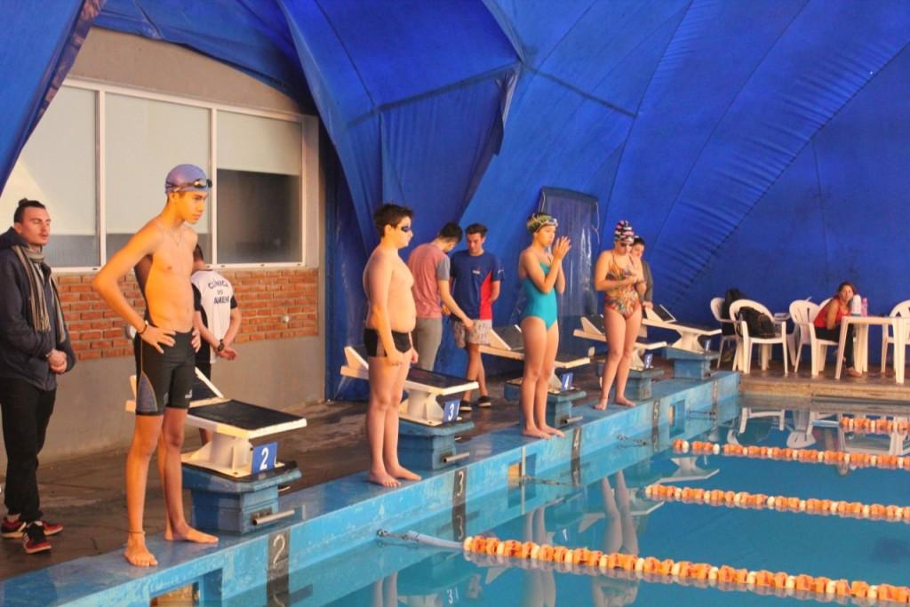 Juegos Bonaerenses 2018: más jóvenes se suman a la final de Mar del Plata