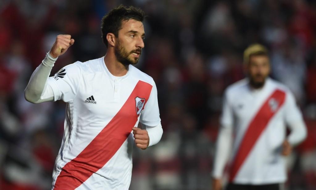 River Plate ganó y será el rival de Villa Dálmine en Copa Argentina