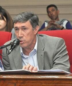 Concejales del PJ piden medidas urgentes  por casos de acoso escolar