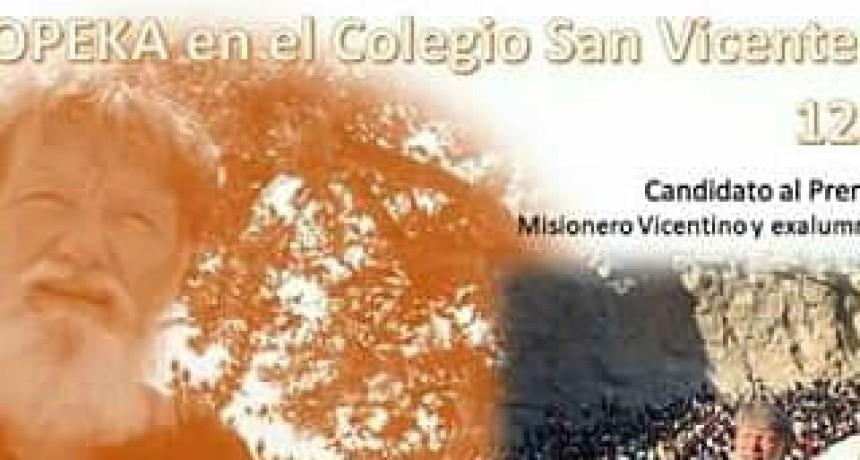 V Congreso Americano Misionero en Bolivia