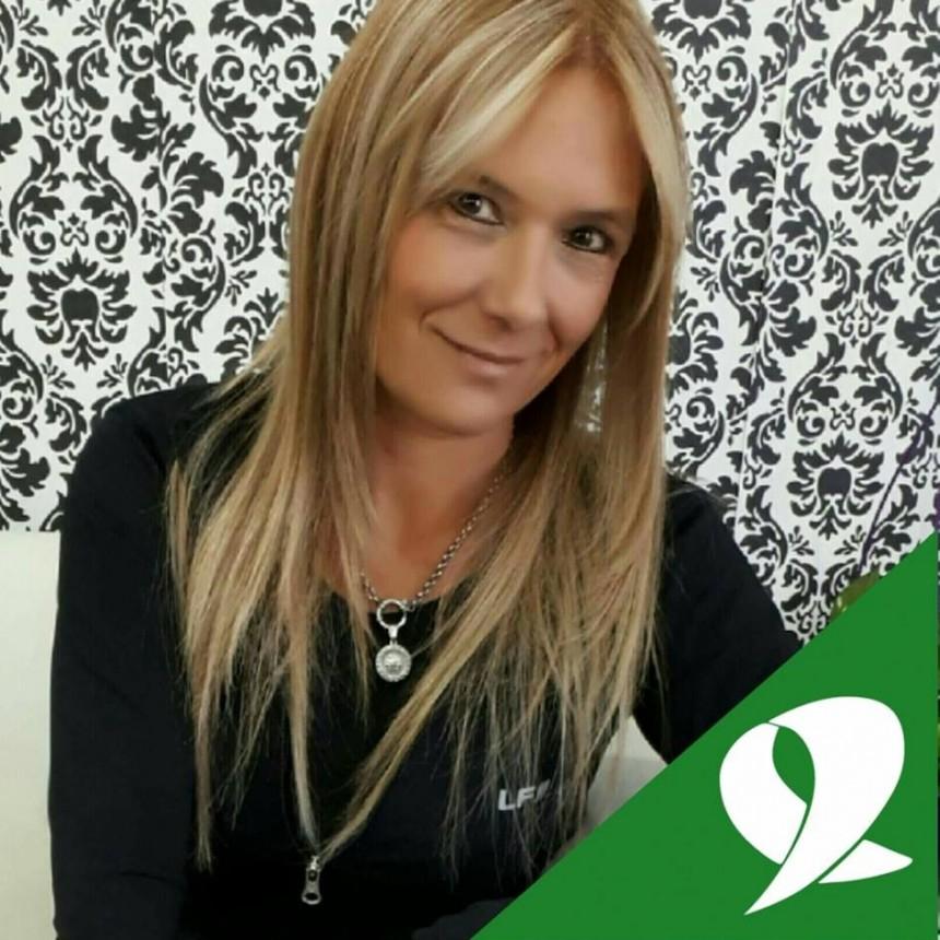 Karina Vera: la gente en Chevallier viaja como si fuera ganado
