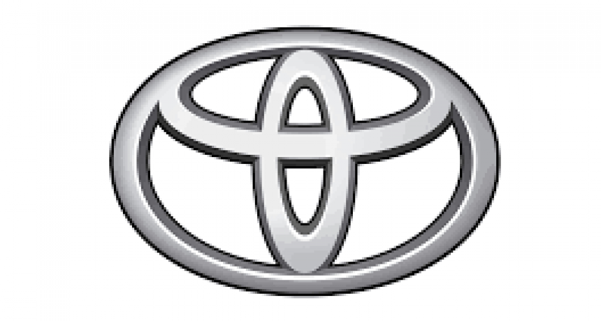 Toyota lanzó un programa educativo para finalizar la escuela secundaria