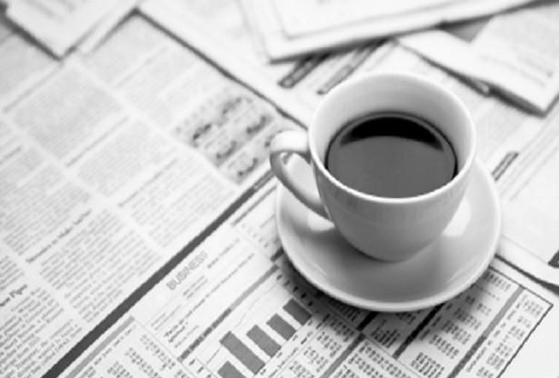 Desayuno de Trabajo Socios UIC :  Jueves 25 Julio