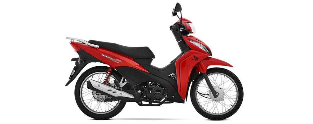 Honda potencia las ventas con Ahora 12 y Ahora 18