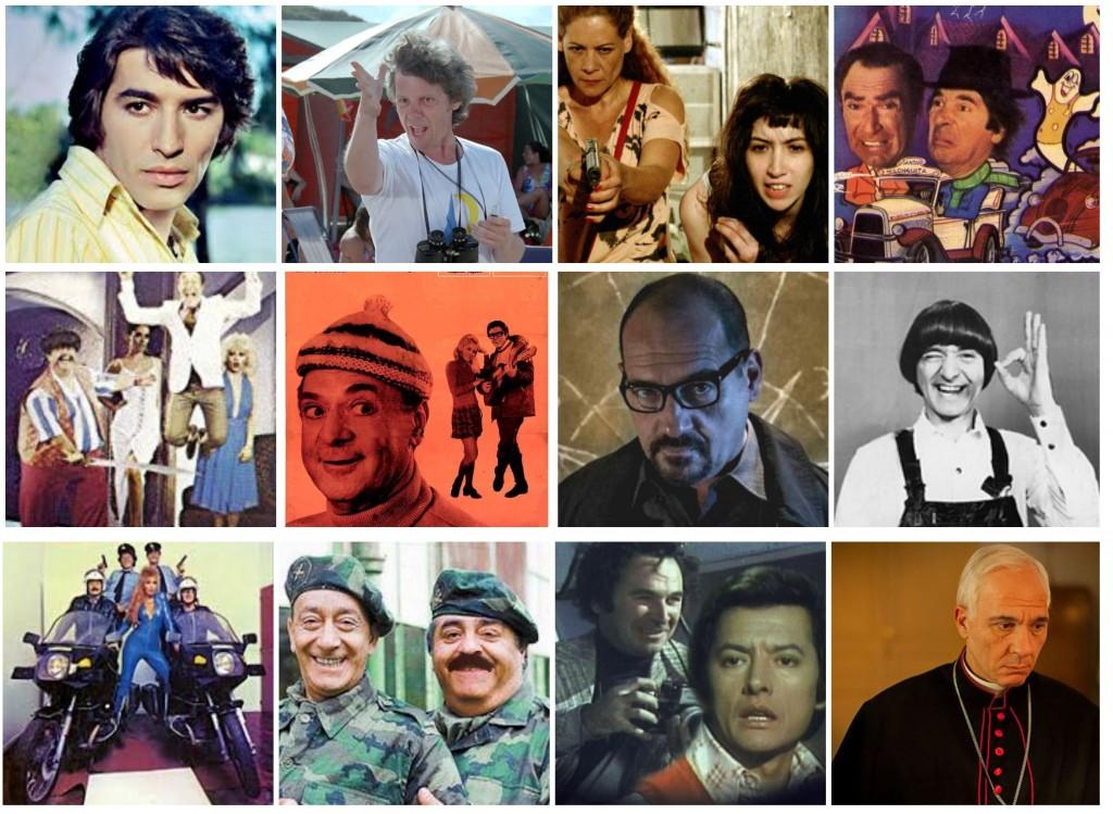 Canal Volver celebra 25 años en la  televisión argentina